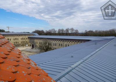2019.03.17 - Ulm - Fort Wilhelmsburg (42)