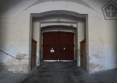 2019.03.17 - Ulm - Fort Wilhelmsburg (5)