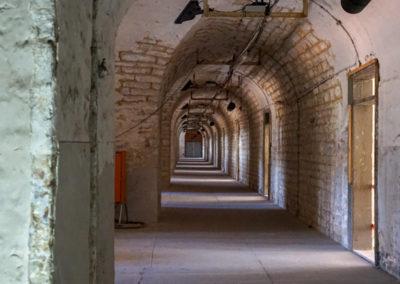 2019.03.17 - Ulm - Fort Wilhelmsburg (71)