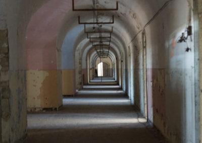 2019.03.17 - Ulm - Fort Wilhelmsburg (83)