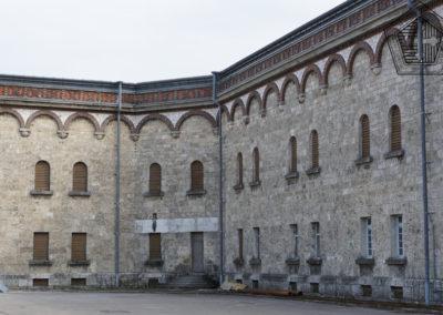 2019.03.17 - Ulm - Fort Wilhelmsburg (95)