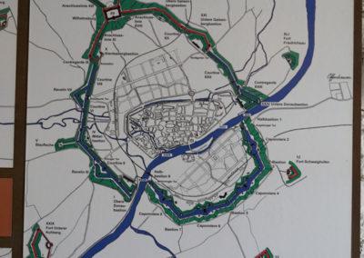 2019.03.17 - Ulm - Fort Wilhelmsburg (96)
