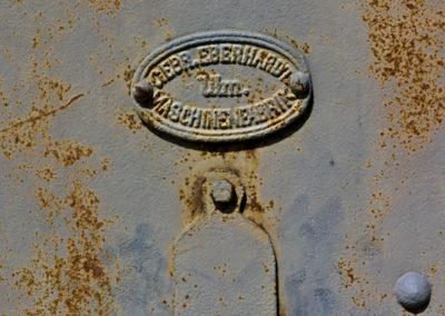 180614ObererEselsberg_-26