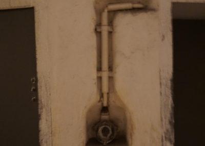 190604Heilbron-19