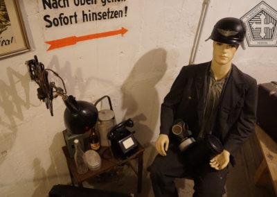 190616StuttgartSpitzenbunker-12