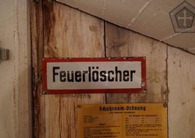 190616StuttgartSpitzenbunker-17