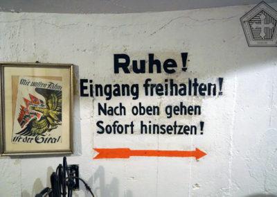 190616StuttgartSpitzenbunker-2
