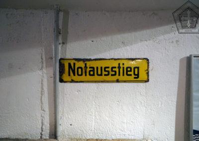 190616StuttgartSpitzenbunker-21