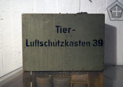 190616StuttgartSpitzenbunker-27