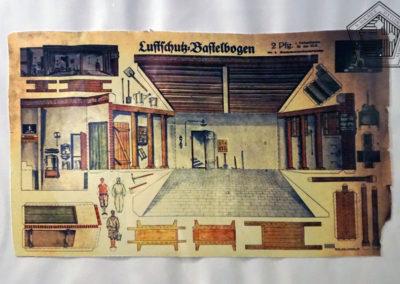 190616StuttgartSpitzenbunker-31