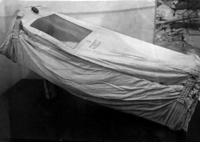 190616StuttgartSpitzenbunker-32