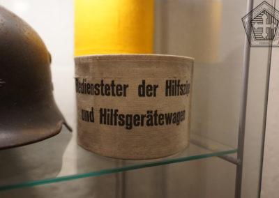 190616StuttgartSpitzenbunker-34