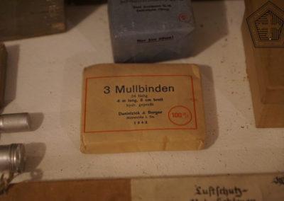 190616StuttgartSpitzenbunker-37