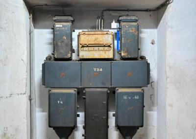 190721ebenemael-15
