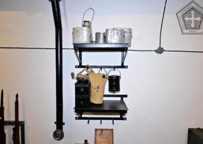 Vievola - machine à café
