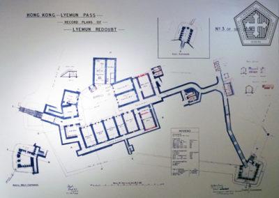 2016.10.17 -HK - Shau Kei Wan - Fort Lei Yue Mun - Museum of Coastal Defense (101)